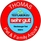 testlabor.eu